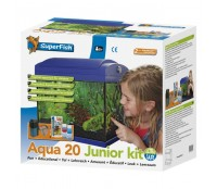 SuperFish Aqua Junior Kit
