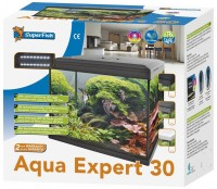 SuperFish Expert 30