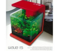 SuperFish Wave 15