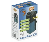 Aqua-flow Filterpomp