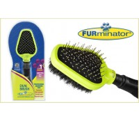Furminator Dual Brush