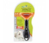 Furminator Long Hair M