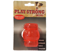 Play Strong Mini