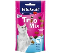 Vitakraft Trio Mix vis