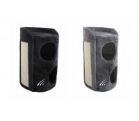 Krabton Jolly