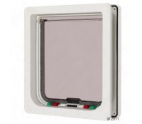 Cat Mate Large Cat Flap Wit