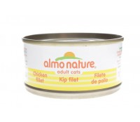 Almo Nature Adult Kipfilet