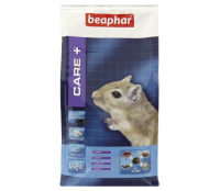 Beaphar Care+ Gerbil