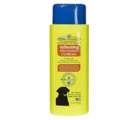 Furminator deShedding Conditioner 250 ml