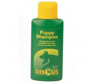 Discus Puppy Shampoo 300ml