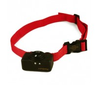 PetSafe Anti-Blafband